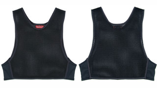 Maxx-Dri Ultra Comfort Vest