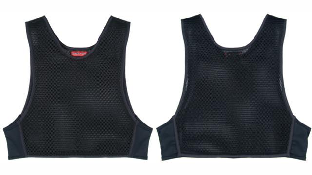 Maxx-Dri Ultra Comfort Vest