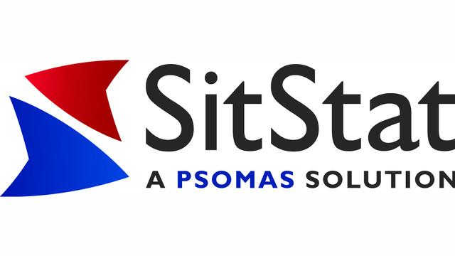 SitStat_Logo_Final.5409f525b13d2.png