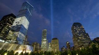 Changes Surround 9/11 Anniversary
