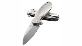 Hi Jinx Knife