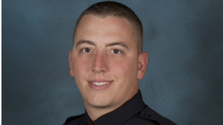 N.Y. Officer Fatally Shot During Foot Pursuit