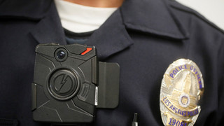 Judge: Cameras Could Have Prevented Deaths