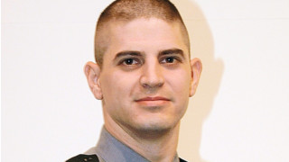 Pa. Trooper Shot Dead at Police Barracks