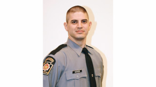 Funeral Scheduled for Fallen Pa. Trooper