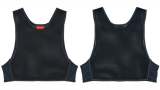 Maxx-Dri Ultra Comfort Vest Review