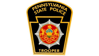 Pa. Trooper Shot Dead Outside Police Barracks