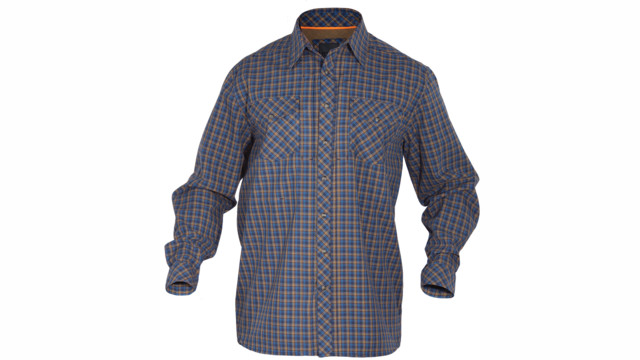 72404_709_Flannel_1_mr.5419d340869b7.png