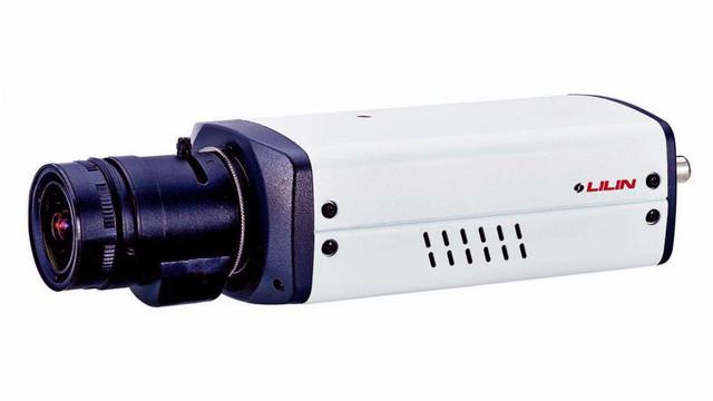 4K Ultra HD Camera (Model UHG1182)