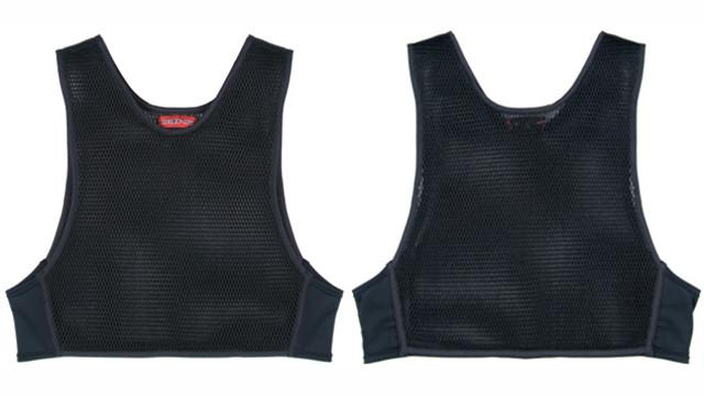 Maxx-Dri Ultra Comfort Vest Review