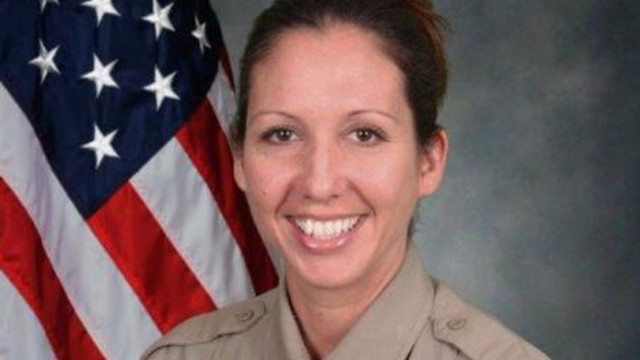 Body of Missing Texas Deputy Found