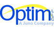 Optim LLC