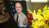 Calif. Deputy Killed by Suspected Drunken Driver