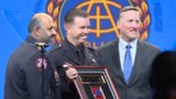 IACP2014: First General Assembly