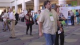IACP 2014 Conference Attendee Highlights