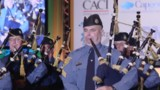 Video: IACP 2014 Opening Ceremony