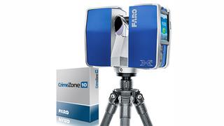 CAD Zone Suite 10