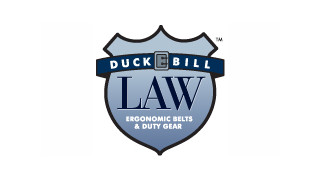 Duckbill Law
