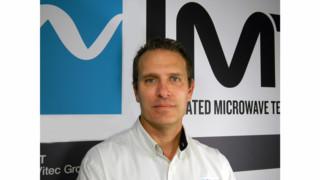 Migrating to MPEG-4:  Moving Forward While Looking Backward