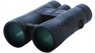 Snypex Knight ED Binoculars: A Review