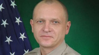 Calif. Deputy Struck, Killed During Traffic Stop