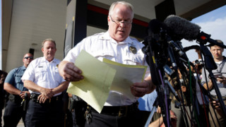 Ferguson Probe Could Spur Change