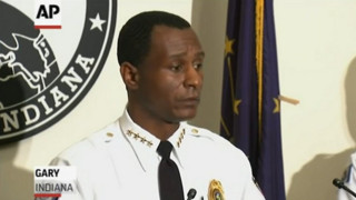 Police: Slain Women 'Part of Our Community'