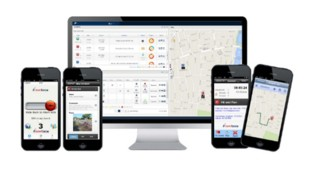 IACP2014: NowForce Aims to Change Dispatch