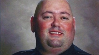 S.C. Police Officer Dies 6 Days After Collapsing