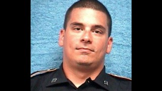 Texas Sheriff's Deputy Killed in Head-On Crash