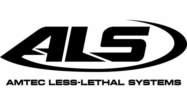 Logo_Final_Black_TransparentBG_TRB.543d72510cb24.png