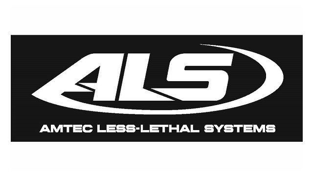 Logo_Final_WhiteOnBlack_600x.543d7253dcab2.png