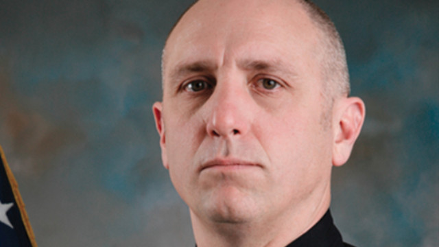 California SWAT Officer Shot During Raid Dies