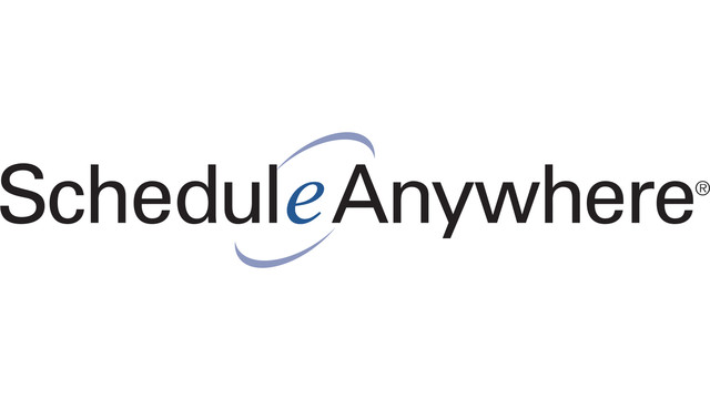 scheduleanywhere_logo_blue_6cwrym8cziwkc_cuf.jpg