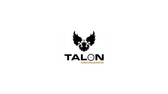Talon Ordnance