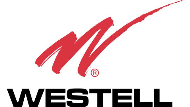 westell_logo_6blq5mdpptlw2_cuf.jpg