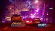 Two FBI Agents Shot in St. Louis Area