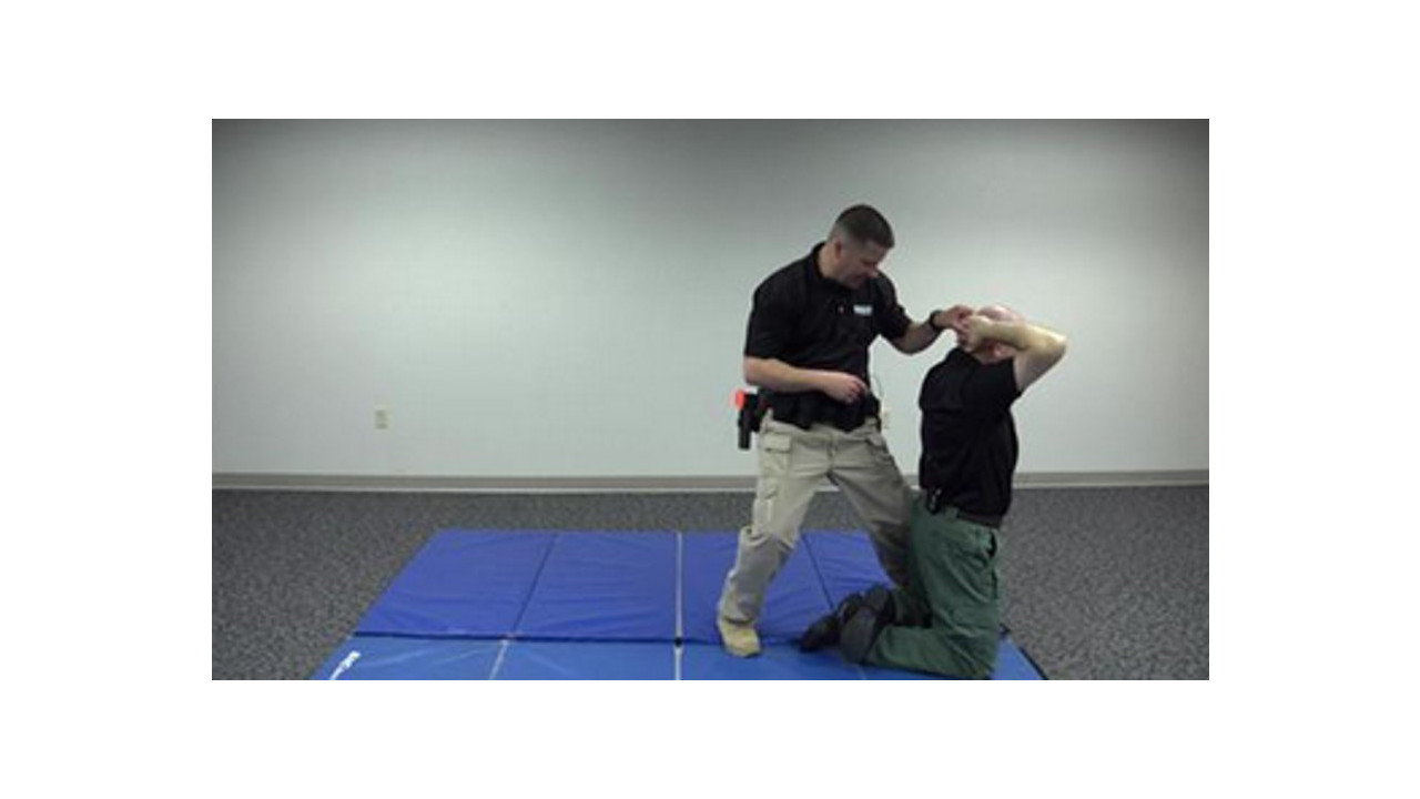 defensive tactics Dps - peace officer standards and training defensive tactics instructor description: the defensive tactics instructor course is for those officers who desire to be recognized as a post certified defensive tactics instructor.
