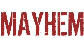 Mayhem Apparel
