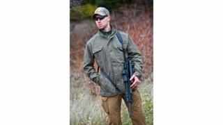 Taclite M-65 Jacket
