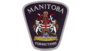 Canadian Corrections Officer Killed in Crash
