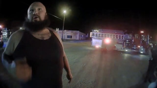 WatchGuard: Witness Helps Woman at Night