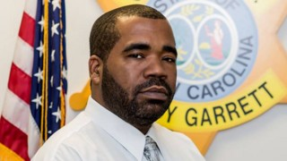 On-Duty S.C. Sheriff's Investigator Dies
