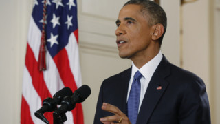 Obama Ends Secure Communities Program