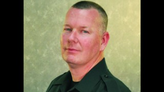 Florida Sheriff's Deputy Killed in Ambush Attack