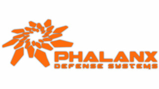 Phalanx Defense Systems LLC