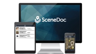 Virginia Counties Collaborate Through SceneDoc to Improve Critical Communication from Incident Scenes