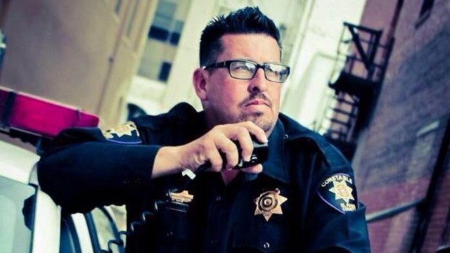 Texas Sheriff's Constable Killed During Brawl