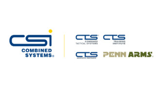 Combined Systems Inc.