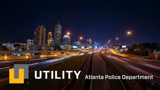 Atlanta Police Department Case Study